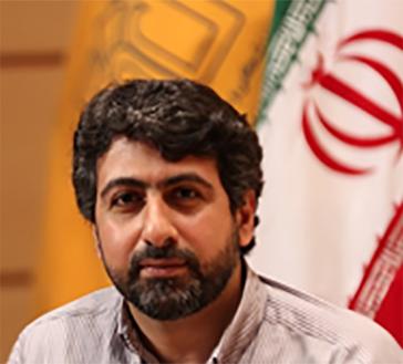 Dr. Ali Bijani