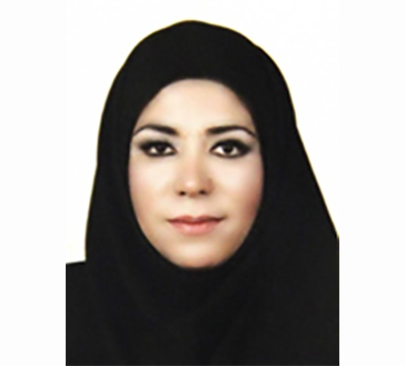 Dr. Parvaneh Mirabi