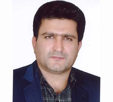Dr.Hossein Najafzadeh Varzi